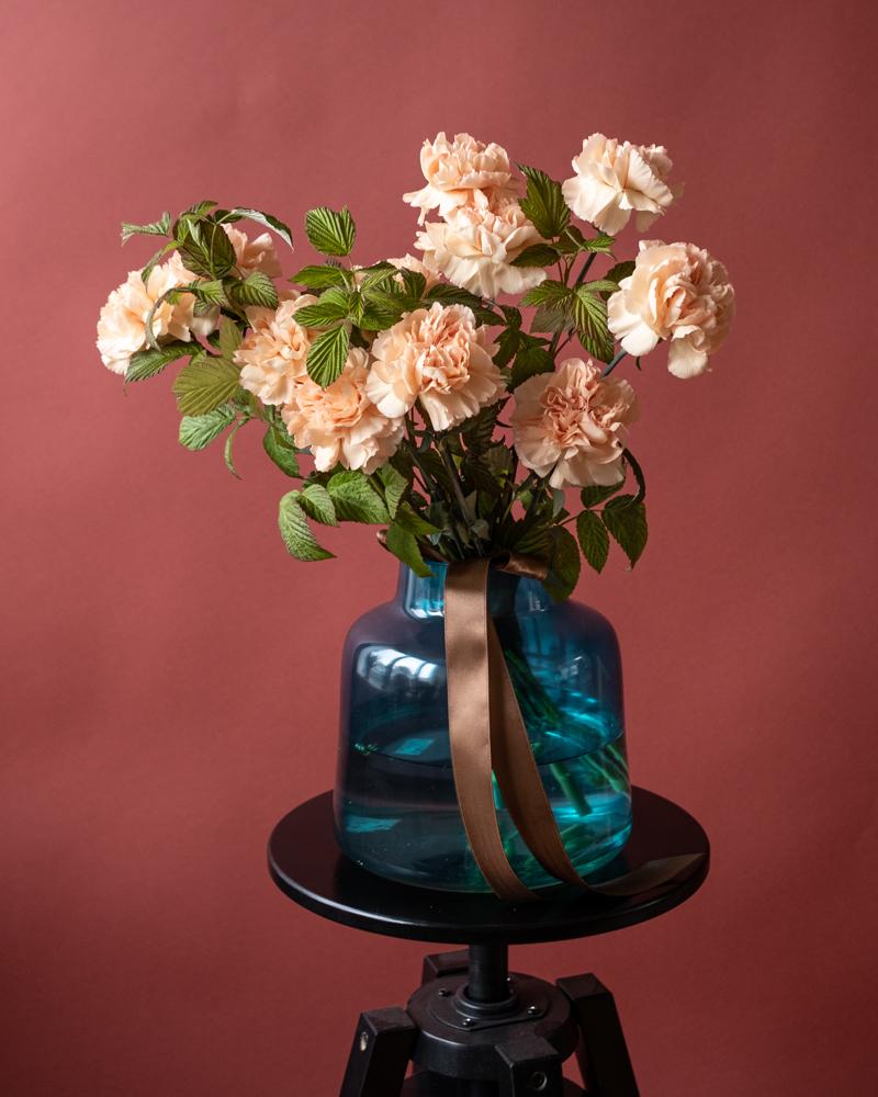 Букет #146 от  от MATE Flowers