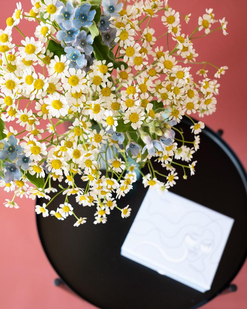 Букет #134 от  от MATE Flowers