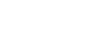 crewbus-transportation-company-logo