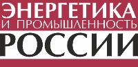 https://ict2go.ru/