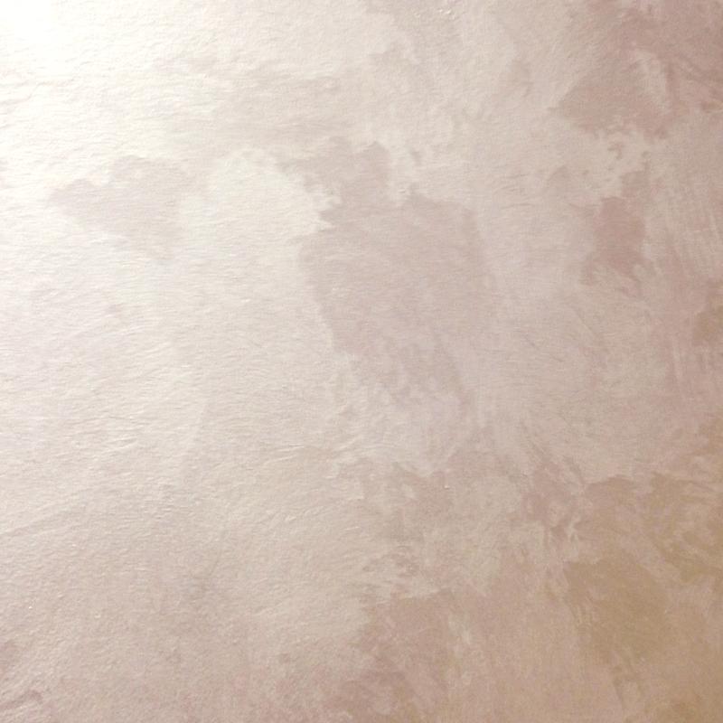 REMOLINO (РЕМОЛИНО) краска декоративная