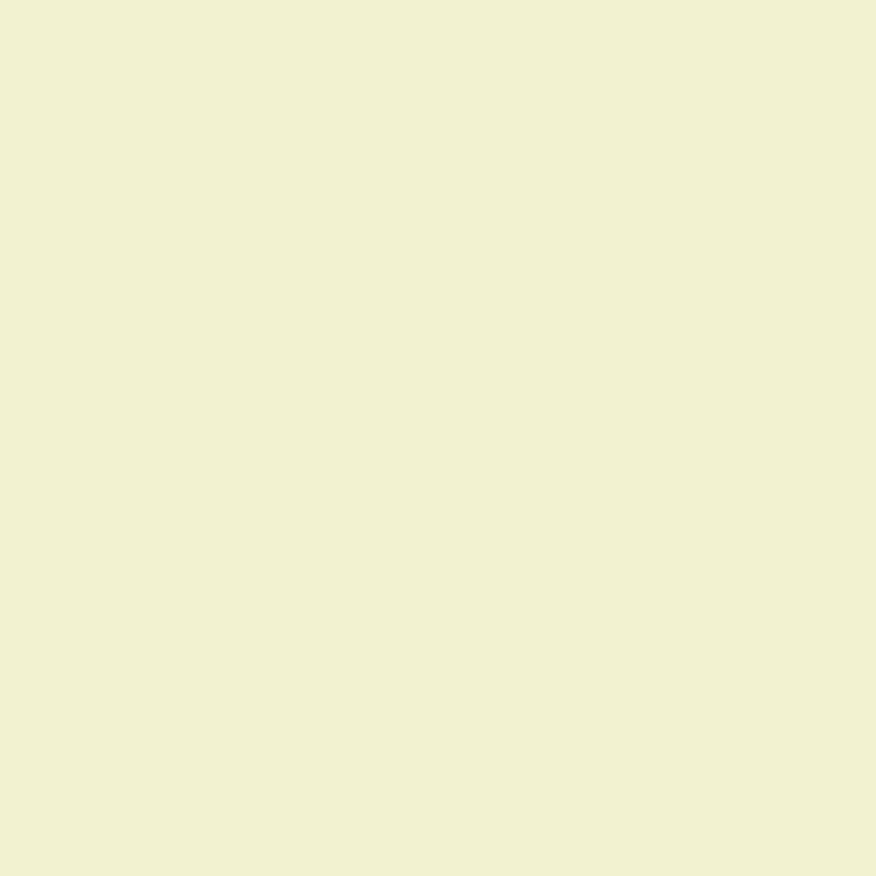 BASECOAT (БЭЙСКОУТ) грунтовочная краска