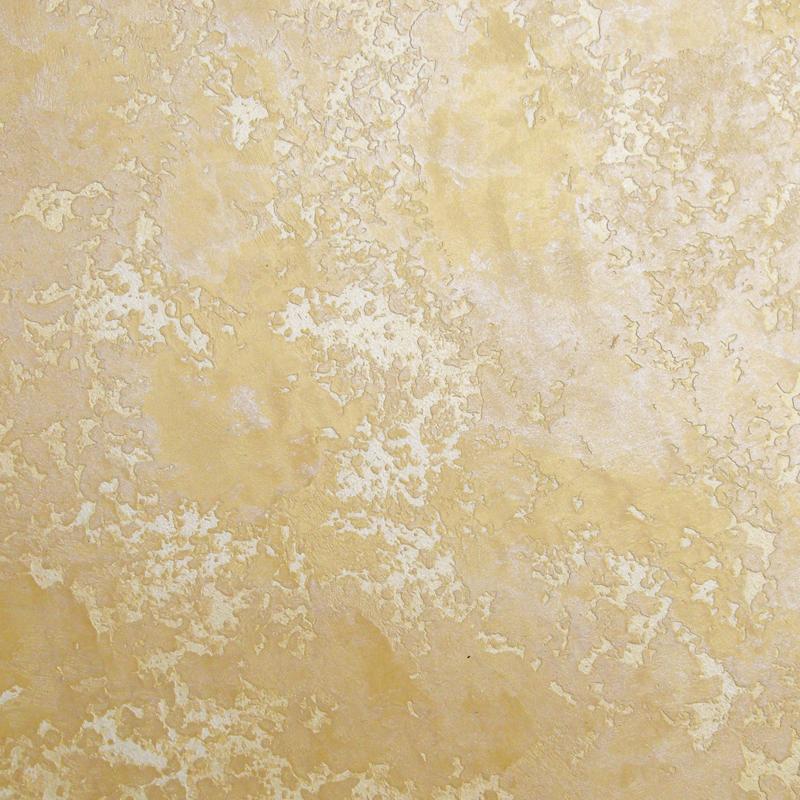STUCCO VENEZIANO (СТУККО ВЕНЕЦИАНО) краска декоративная 2.5л