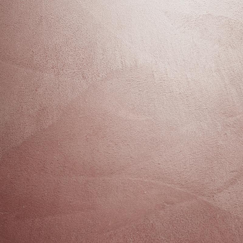 TORBELLINO (ТОРБЕЛЛИНО) краска декоративная 2.5л
