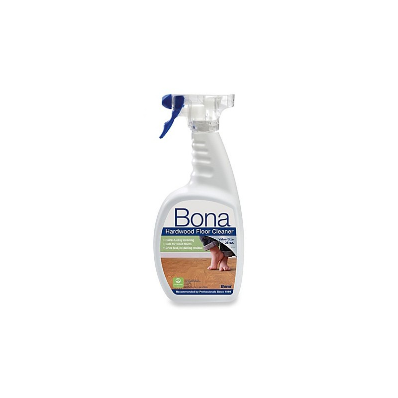 Bona-cleaner Spray