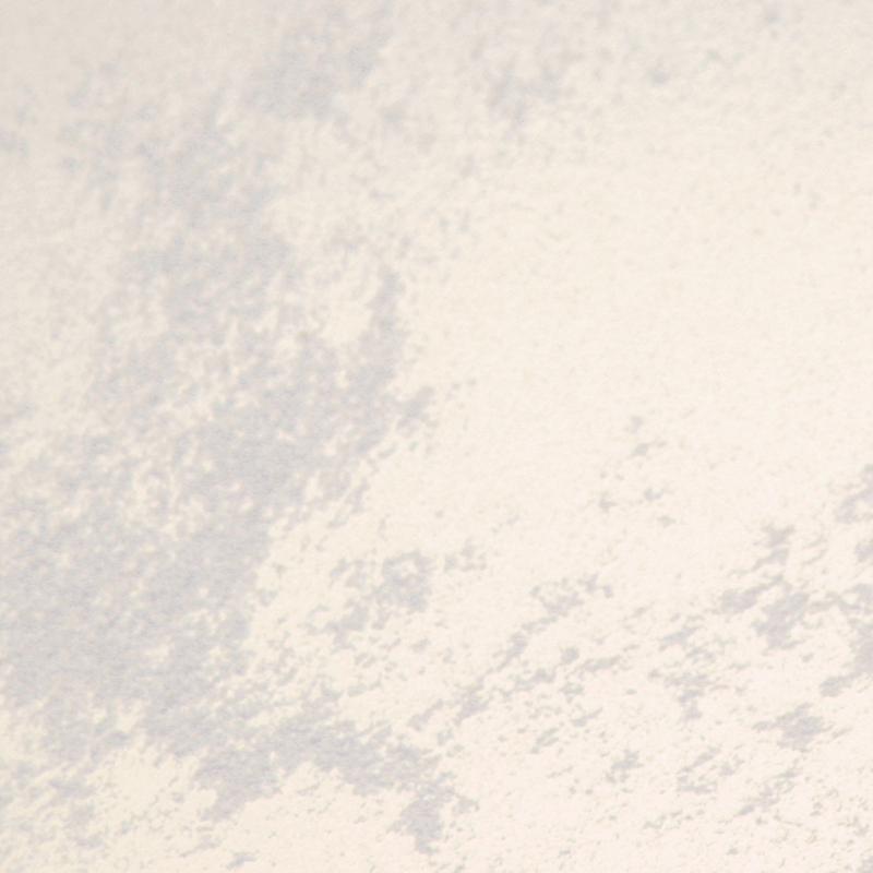 PRIMER QUARZO (ПРАЙМЕР КВАРЦО) грунтовка с кварцевым наполнителем