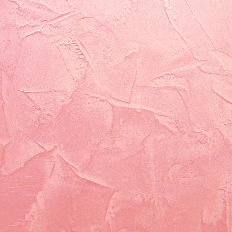 SHIMMER PERLA (ШИММЕР ПЕРЛ) краска декоративная 1л