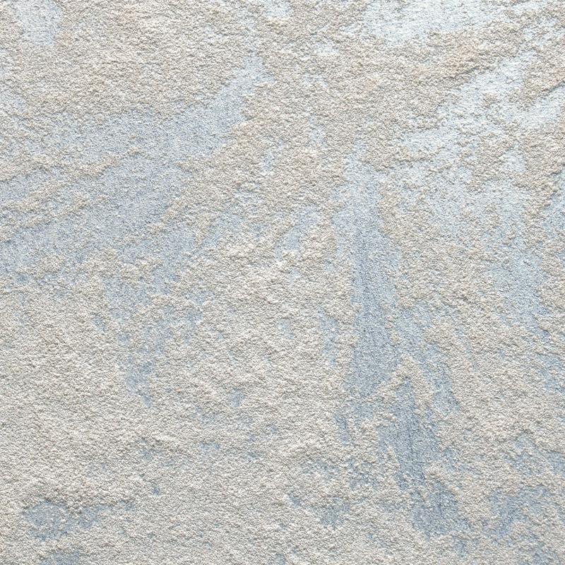 POLLINE (ПОЛЛИН) краска декоративная