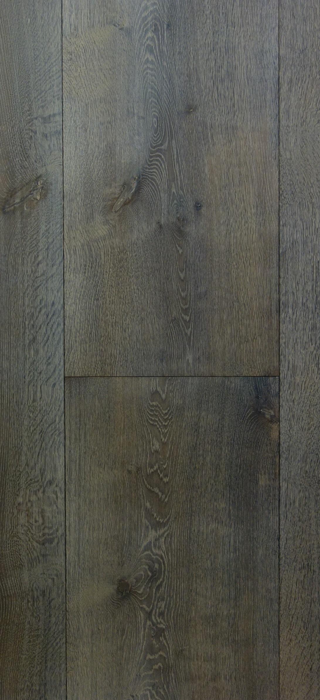 Дуб Афины Рустик Масло 1-пол. 20х280-480х2000-3900 мм