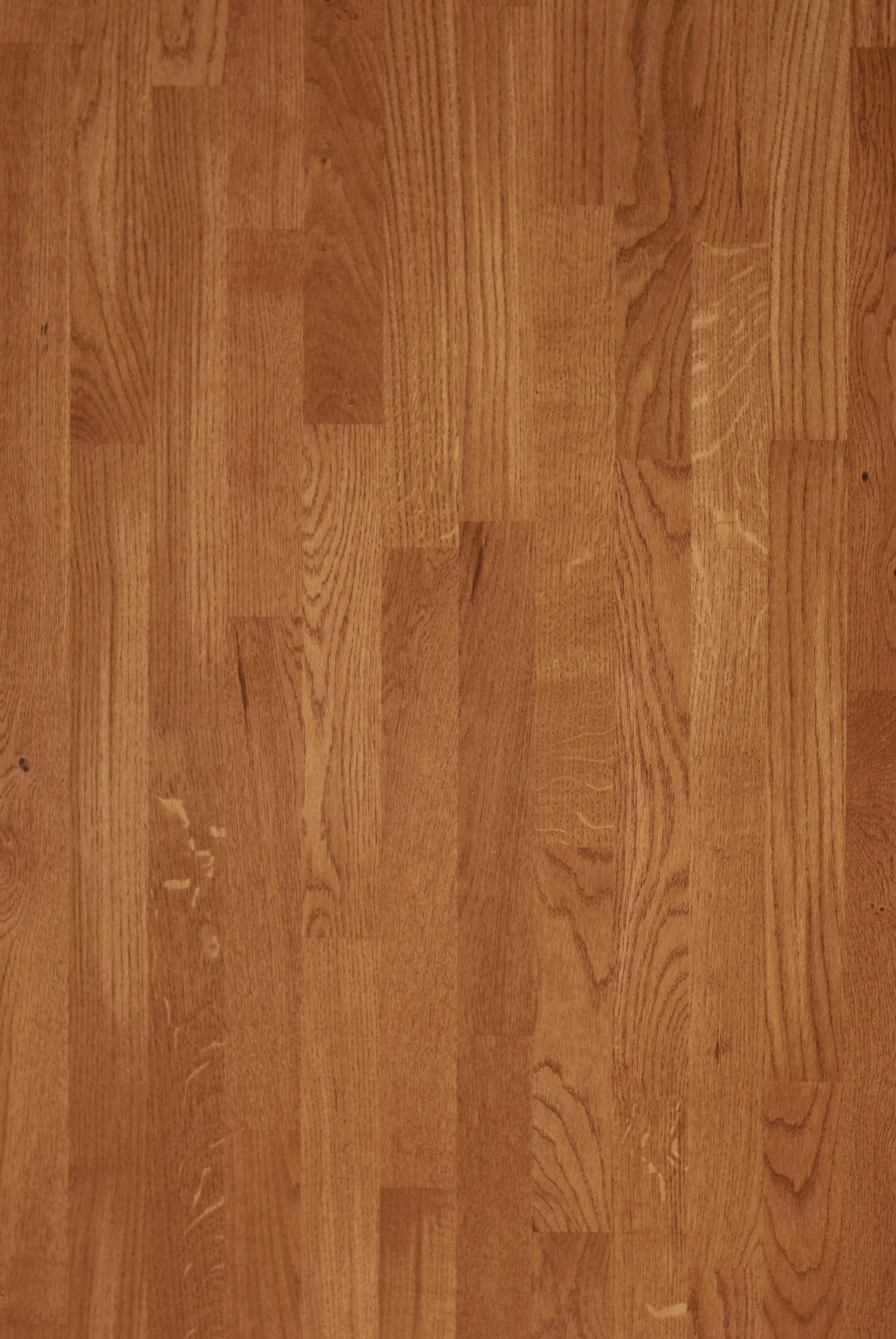 Дуб Майн Кантри Глянц-Лак 3-пол. 14х182х2200 мм