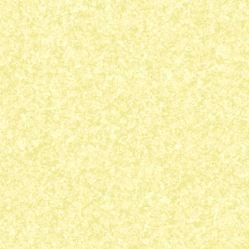 MULTICOLOR BIANCO (МУЛЬТИКОЛОР БЬЯНКО) краска декоративная 2.5л