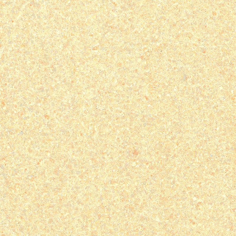 MULTICOLOR PIETRA (МУЛЬТИКОЛОР ПЕТРА) краска декоративная 2.5л
