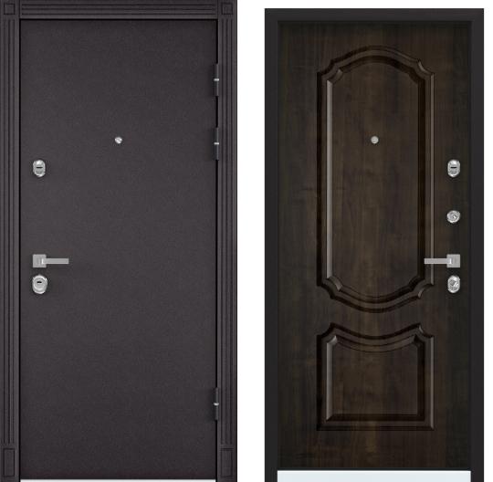 Дверь Торакс