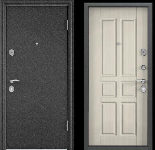 Входные двери Торекс