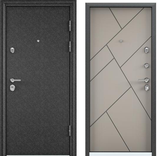 Дверь Торэкс