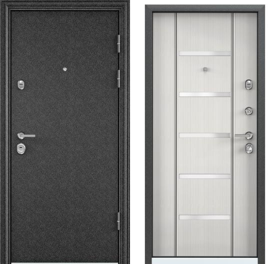 Двери Torex Ultimatum