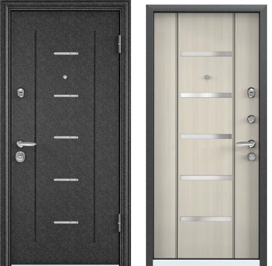 Дверь Torex