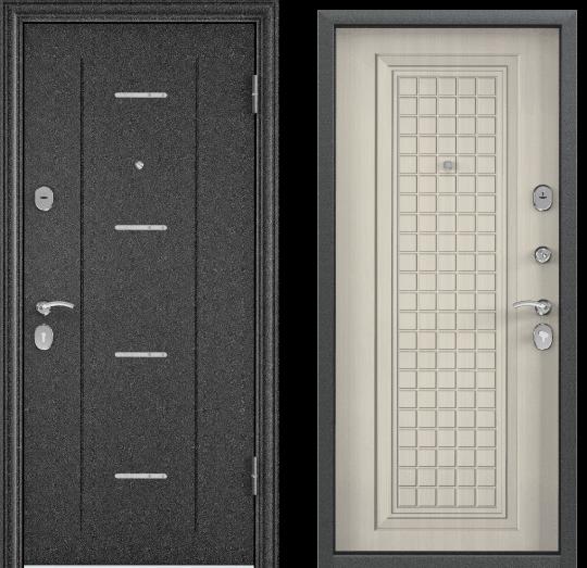 Двери Torex Delta M