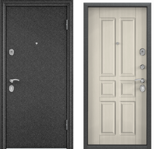 Двери Torex Delta 100