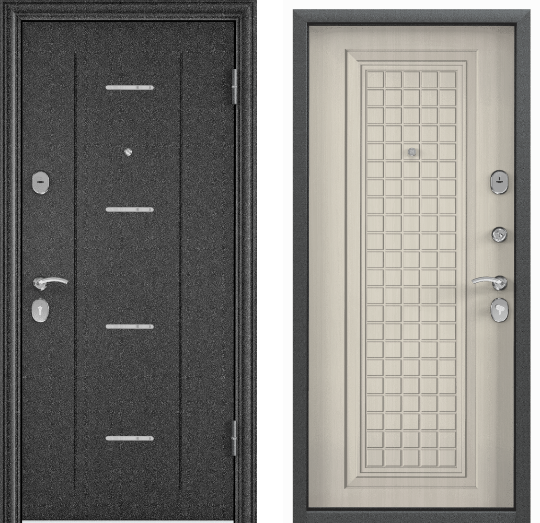 Каталог дверей Torex