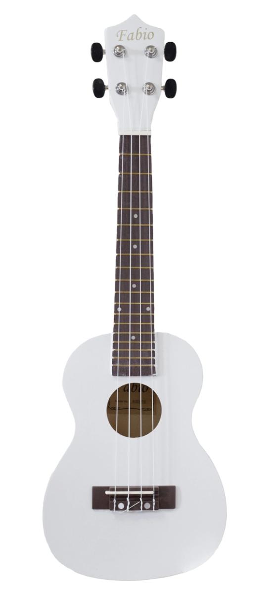 Belucci XU23-11 White