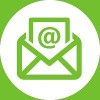 Email подписка на марафон