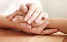Коучинг или индивидуальная терапия - в чем разница?