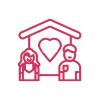 Как увеличить денежный поток и благосостояние Вашей семьи?