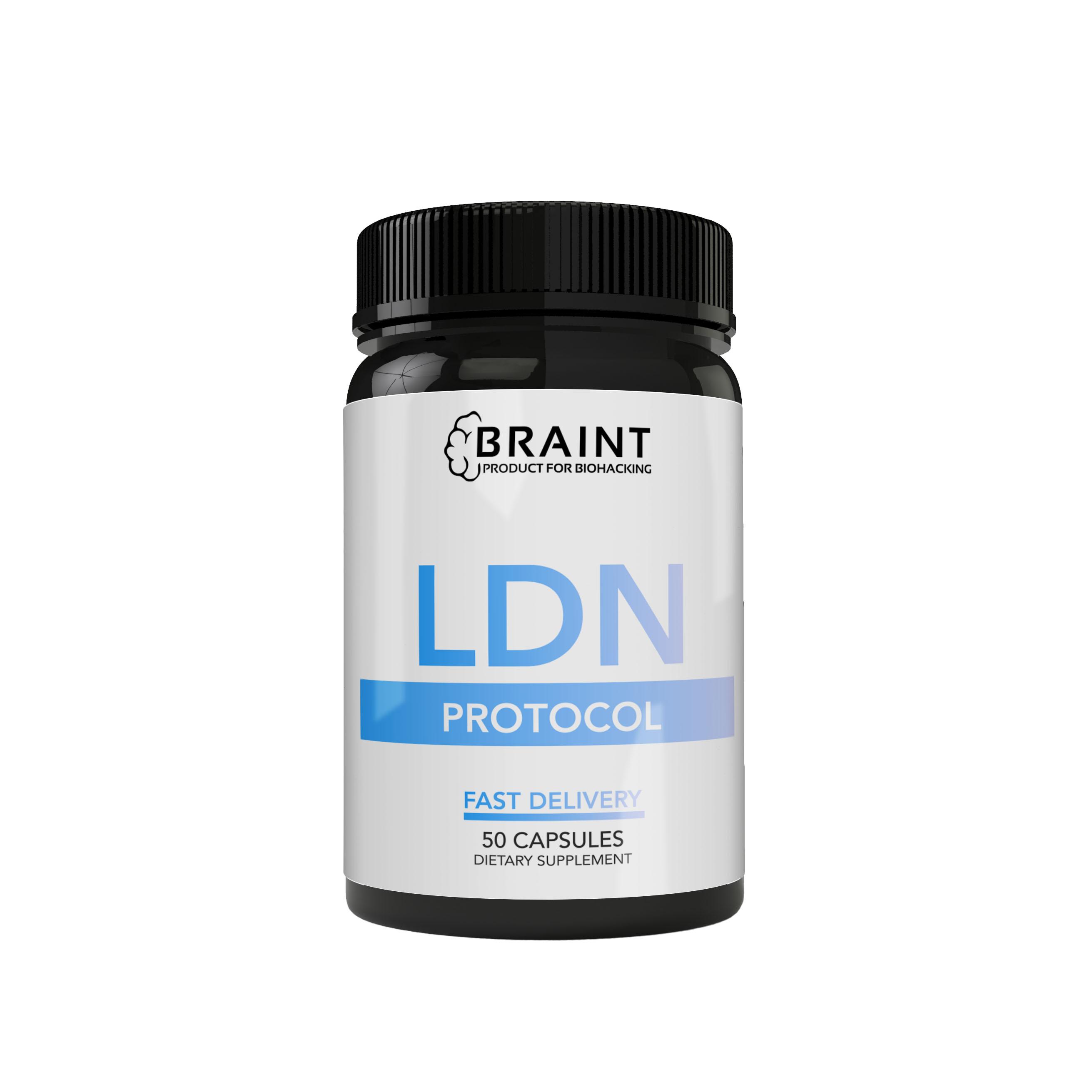 LDN protocol