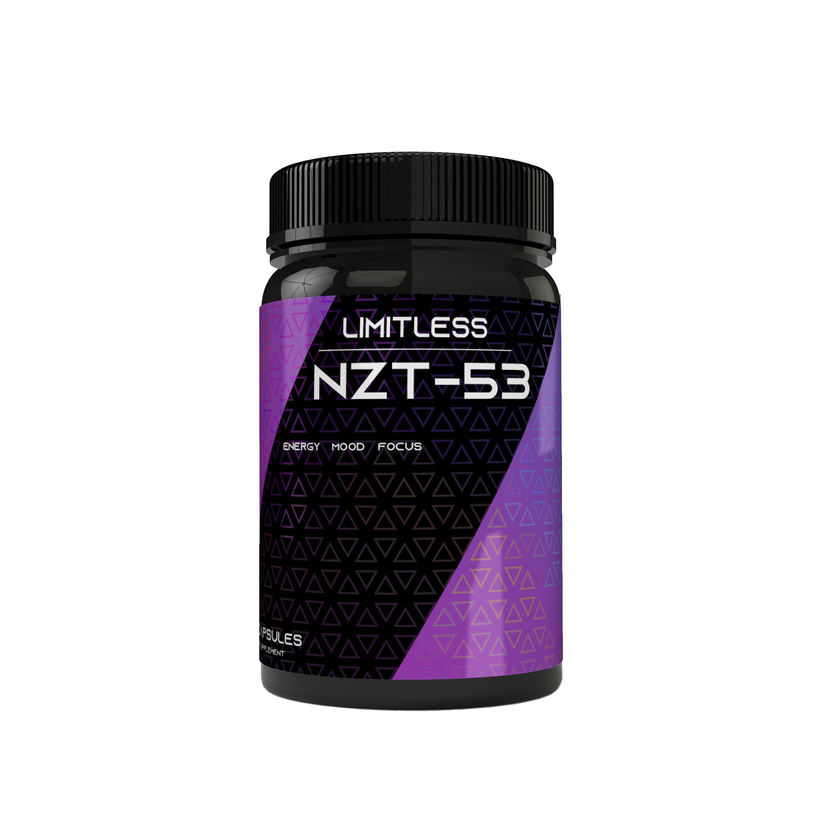 NZT-53