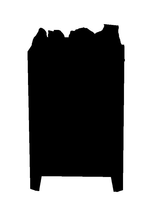 Электропечь ЭНУ-6