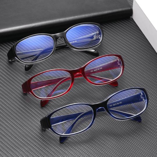 очки для компьютера, компьютерные очки с покрытием