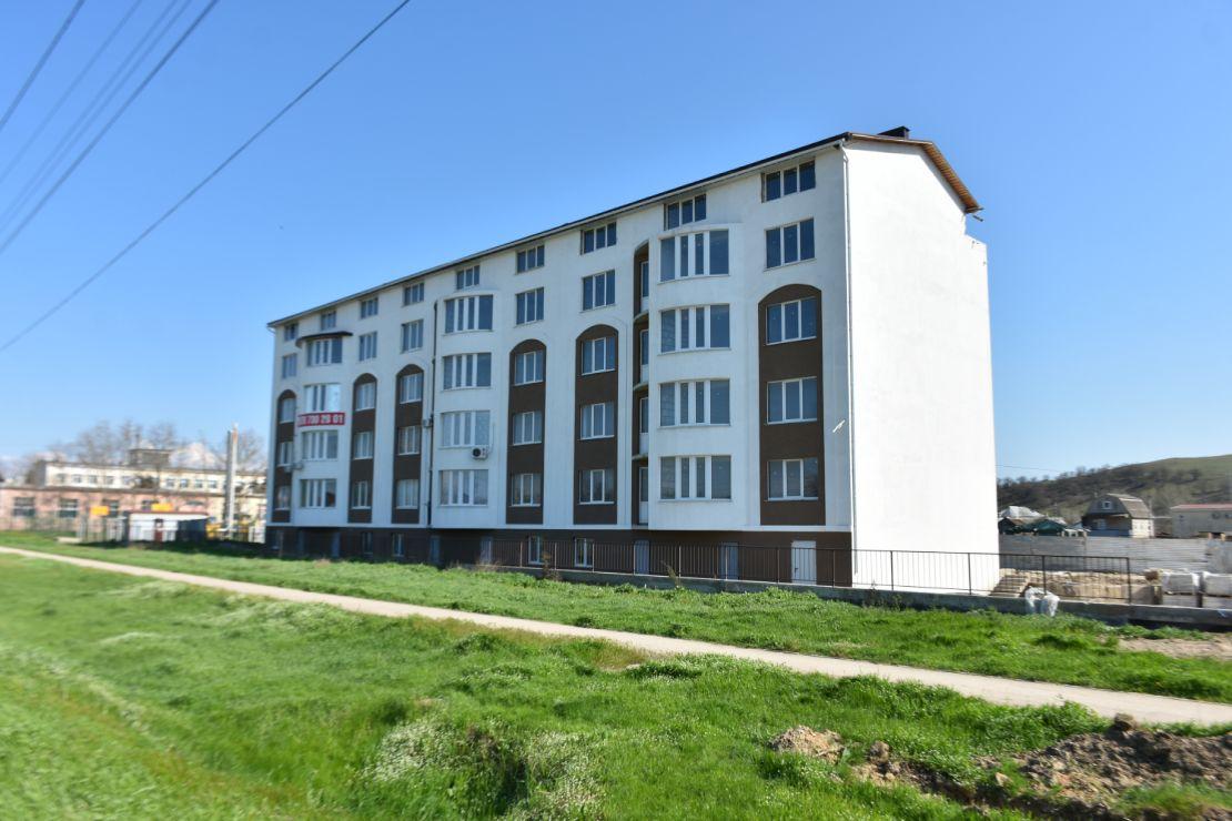 Фото начала 2020 года Орловский уезд