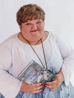 Ирина Борисенко