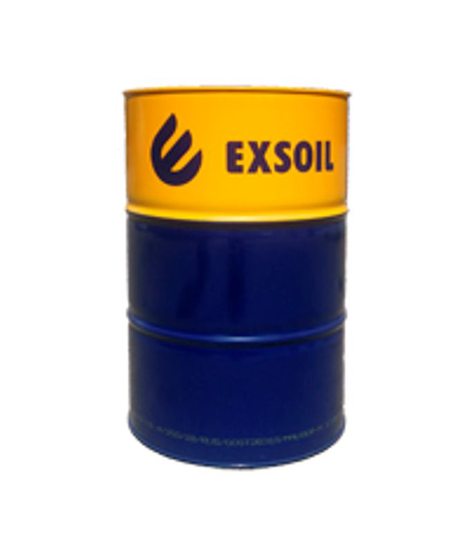 EXSOIL UNIGREASE HighTemp 180