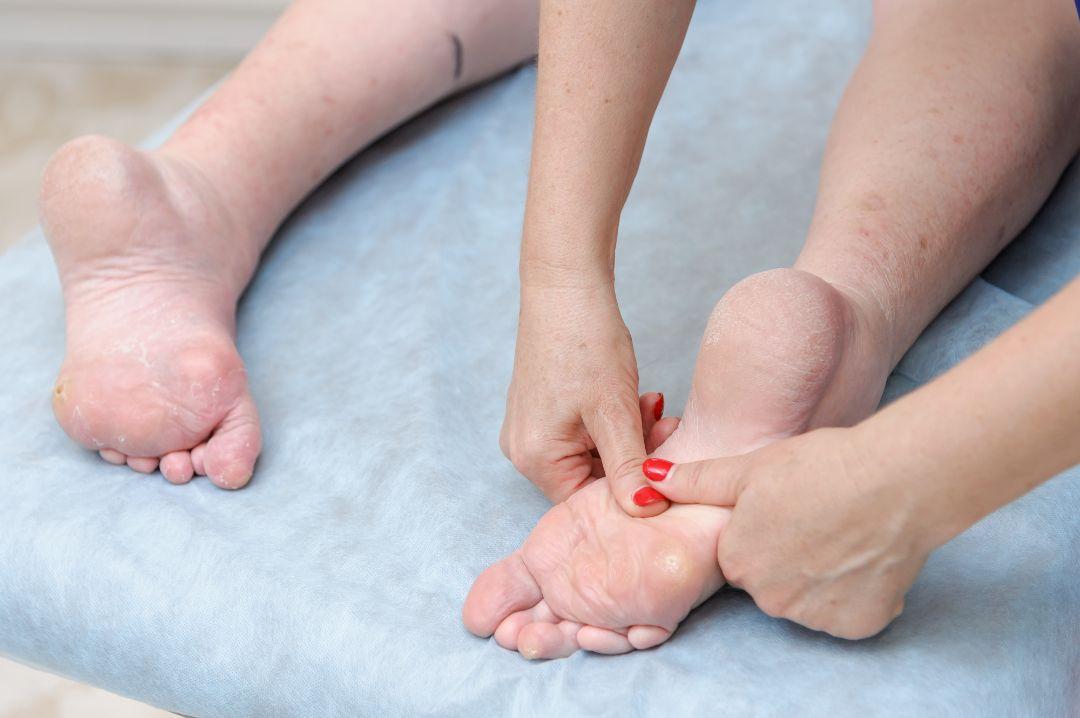 массаж в симферополе