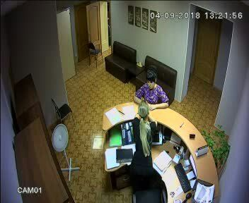 ipvideo31 - видеонаблюдение белгород