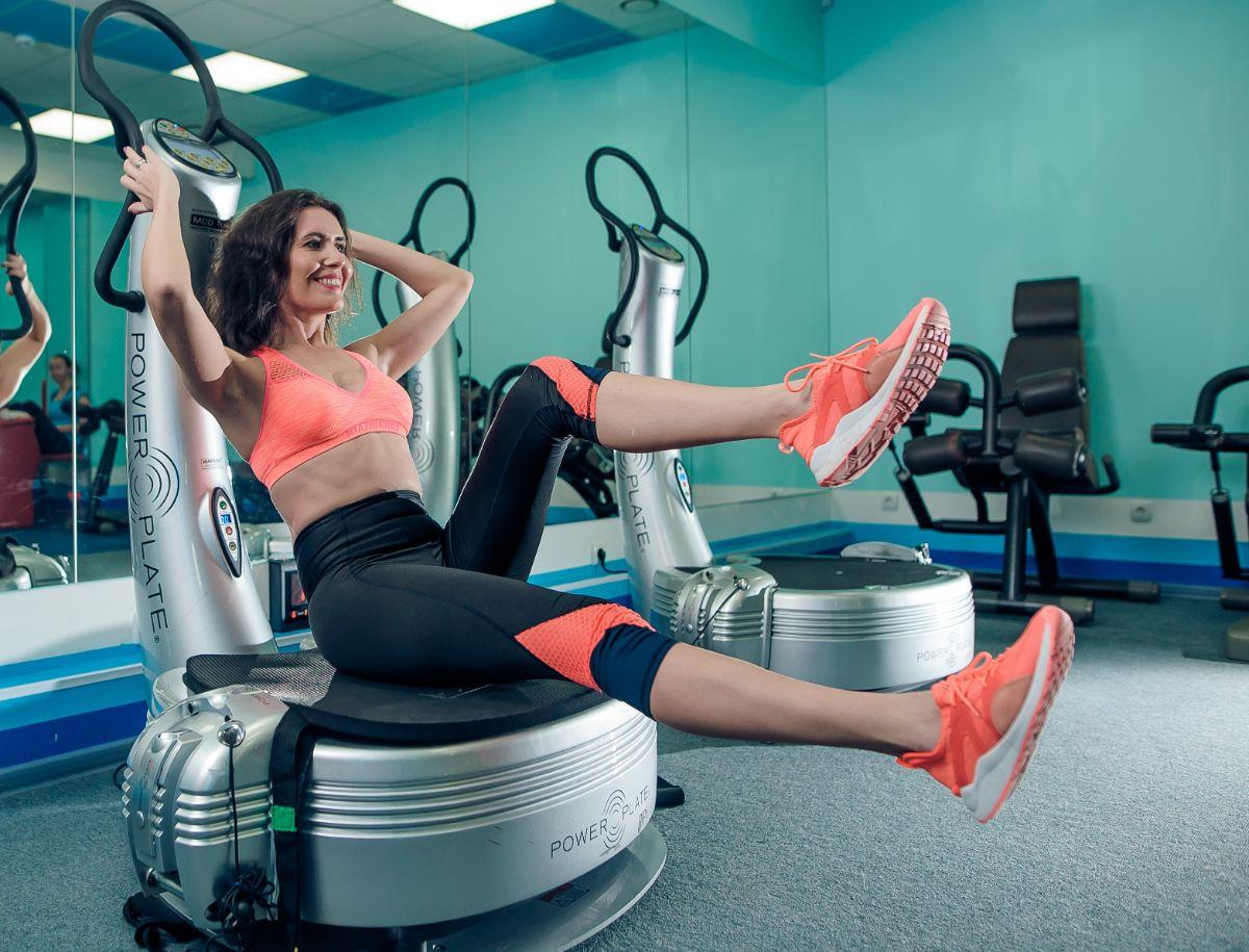 Как Можно Похудеть Фитнес Клуб. Упражнения в фитнес клубе для похудения: начало занятий, питание, вода