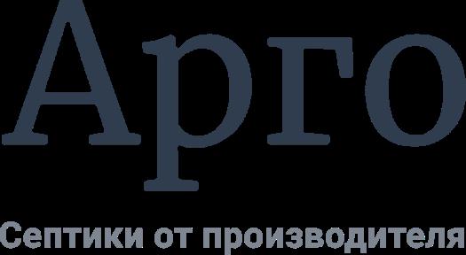 """ООО """"АРГОПЛАСТ"""""""