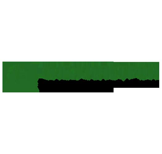 """ООО """"СИБЖИЛСТРОЙ"""""""