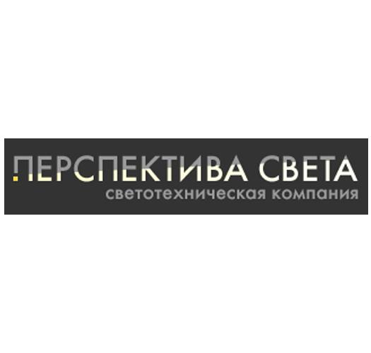 "ООО ""ПЕРСПЕКТИВА СВЕТА"""