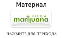 Логотип MedicalMarijuana.com
