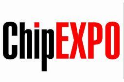ChipEXPO-2020
