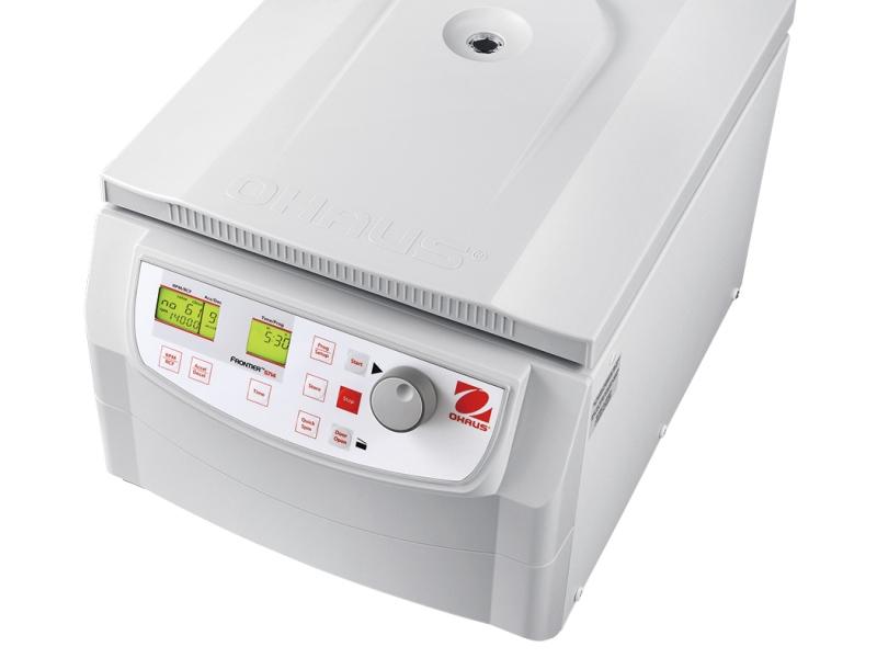 Центрифуга Multi-Pro