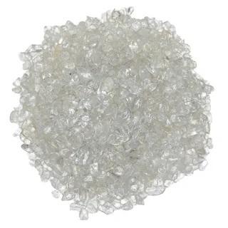 Кварцевая крошка/ Quartz chips, 50 g, TOC-systems