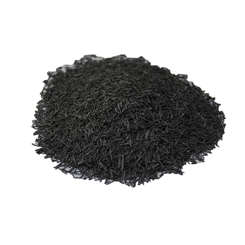 Оксид меди, проволока/ Copper oxide, wires, 250g, fine, размер частиц 0.5 мм