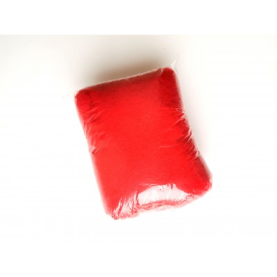 Вата кварцевая Quartz wool, 10 g