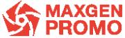 MAXGEN PROMO - Партнер Битрикс24