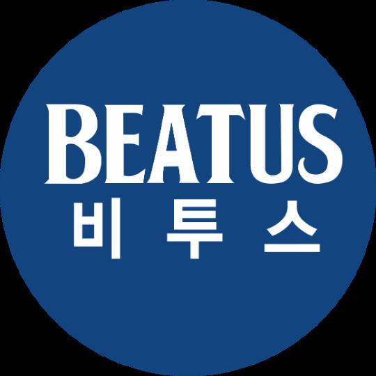 BEATUS (Ю.Корея)