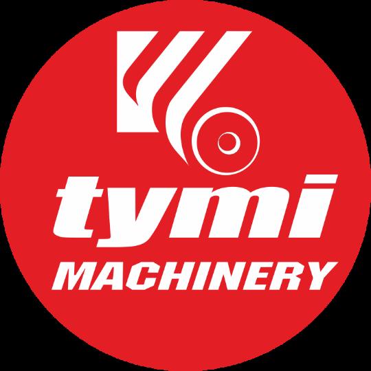 TYMI Machinery (Тайвань)